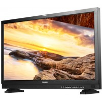 """KCM-2760D 27"""" 4K/UHD DCI-P3 Colour Grading Monitor with HDR (800 nit)"""