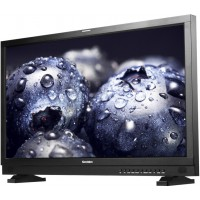 """KCM-3160D 31"""" 4K/UHD DCI-P3 Colour Grading Monitor with HDR (850 nit)"""