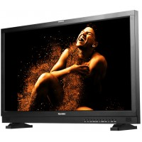"""KCM-3160W 31"""" 4K/UHD DCI-P3 Colour Grading Monitor with HDR Preview"""