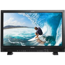 "KVM-2250W 21.5"" Full HD Broadcast Monitor"