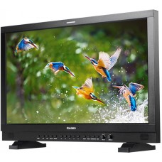 "KVM-2450W 24"" Full HD High-Brightness Broadcast Monitor"