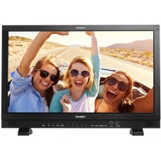 "KVM-2451W 24"" Full HD Broadcast Monitor"