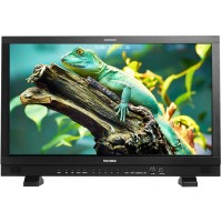 "KVM-2461W 24"" HDR Preview Broadcast Monitor"