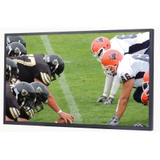 "KVM-3250W 32"" Full HD Wall-mount Broadcast Monitor"