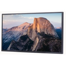 "KVM-4250W 42"" Full HD 10-bit Wall-mount Broadcast Monitor"